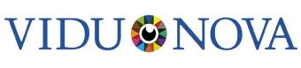 ViduNova Logo